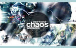 Textures | Chaos || by Alternative