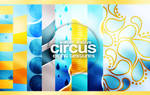 Textures |Circus || By Alternxtive