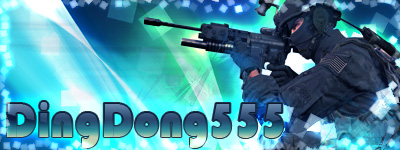 DinDong555 - Flash Sig by nuaHs