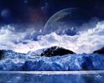 Glacier V.2 - Pac