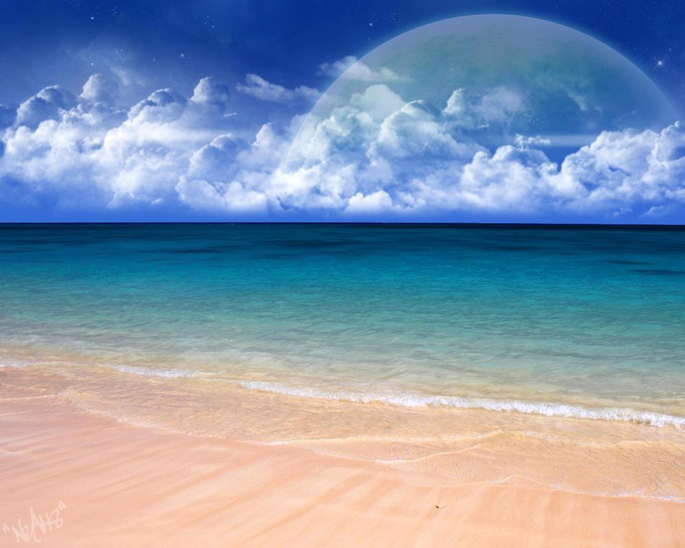Views Of The Ocean views of the ocean - home design