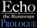 Echo: TR- Prologue by Spirit--Productions