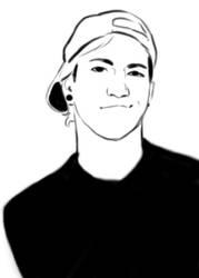 Josh Dun (GIF) by Meglm5291