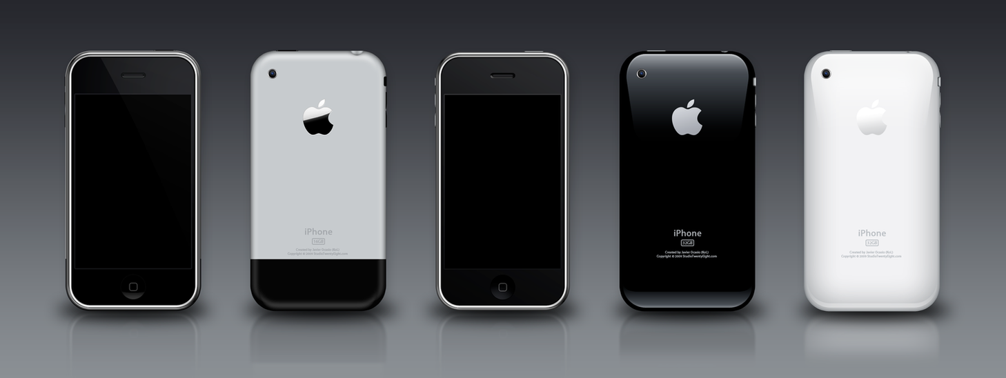 how long do i leave my iphone in rice iphone 3g 3gs psd by javierocasio on deviantart 6163