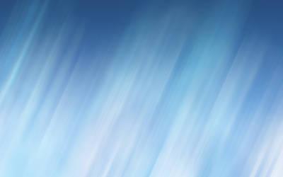 Blu by javierocasio