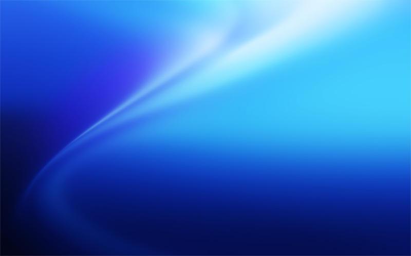 Blu II by javierocasio