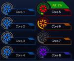 Didjit01 1.2 - Now In Color!