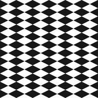 Isometric Grid for Photoshop by AzKai