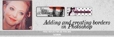 Add -dashed- borders in PS by anamcr