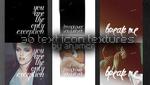 icon textures set 1