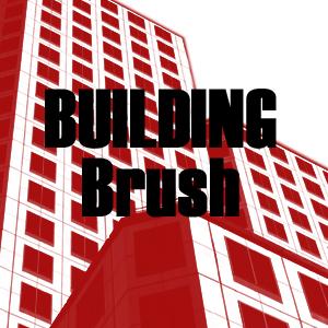 Building Brush