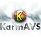 KarmAVS One by Kar-ma