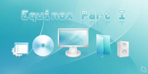 Equinox Part I