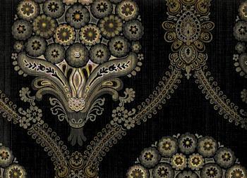 Tattered Swirls by ShardRealms