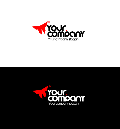 Professional Logotype Free PSD by Mrclaudespeed ...