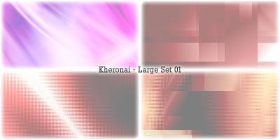 Large Texture Set 01 by kheronai - Texture K��esi