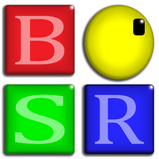 BSR Screen Recorder 6.1.7 Multilingual