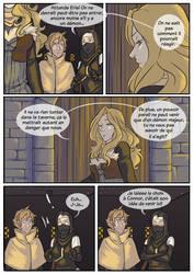 QH page 84 by Kirananas
