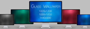 Wallapper Glass Recopilation