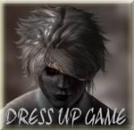 Belkalan Dress Up