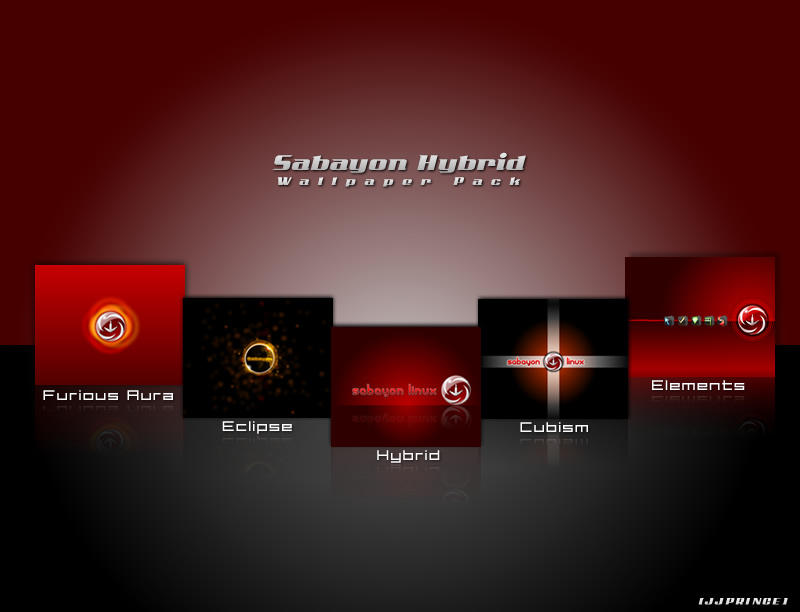 linux wallpapers. Sabayon Linux Wallpapers by