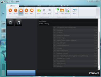Mint4Foo preview setup by monkeYB07