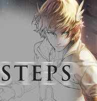 Howl - Steps by Claparo-Sans