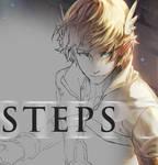Howl - Steps