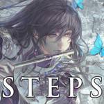 Aya - Steps