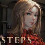 Cassidy - Steps