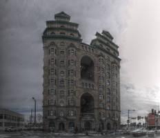 Panorama 3542 hdr pregamma 1 mantiuk06 contrast ma by bruhinb