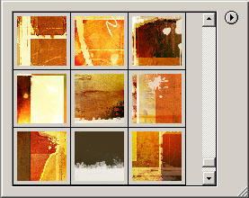 More textures for LJ icons.