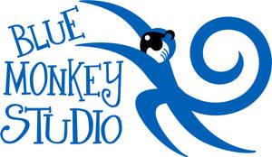 Get the Monkey - IT