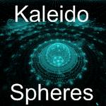 Kaleidospheres by MurdocSnook