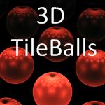 3D Tilespheres Script by MurdocSnook