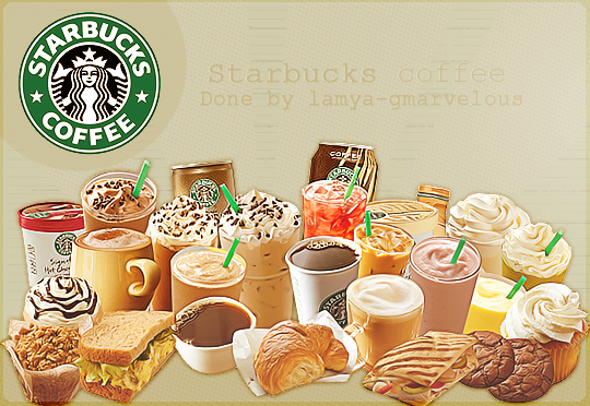 ستاربكس Starbucks coffee PNG Starbucks_coffeepng_by_gmarvelous-d3ceh0j