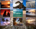 Viva La nature wallpaper pack6