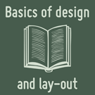 Basics of design and lay-out by Catspaw-DTP-Services