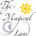 The Magical Land by Catspaw-DTP-Services