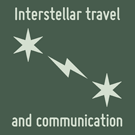 Interstellar Travel and Commerce by Catspaw-DTP-Services