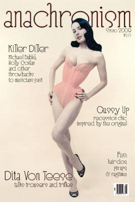 the magazine from cover to cover pdf