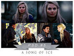 PSD#5 - A Song Of Ice