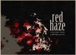 Red Haze Texture Pack