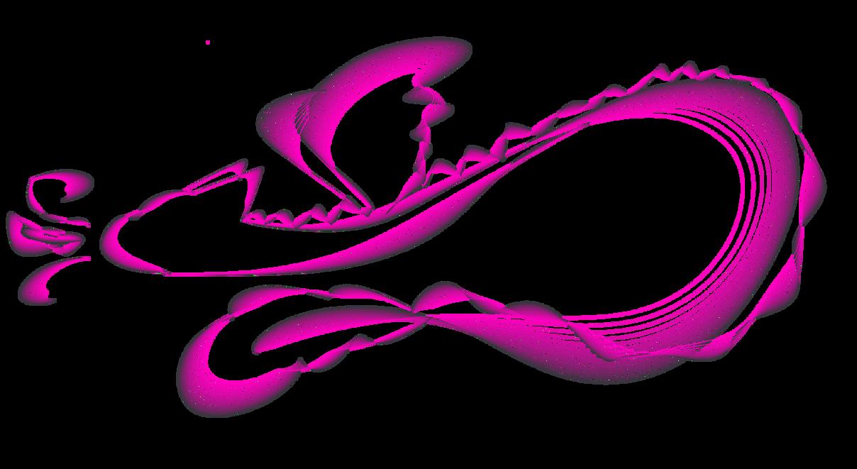 Practice- Ruby by XKoolKattX