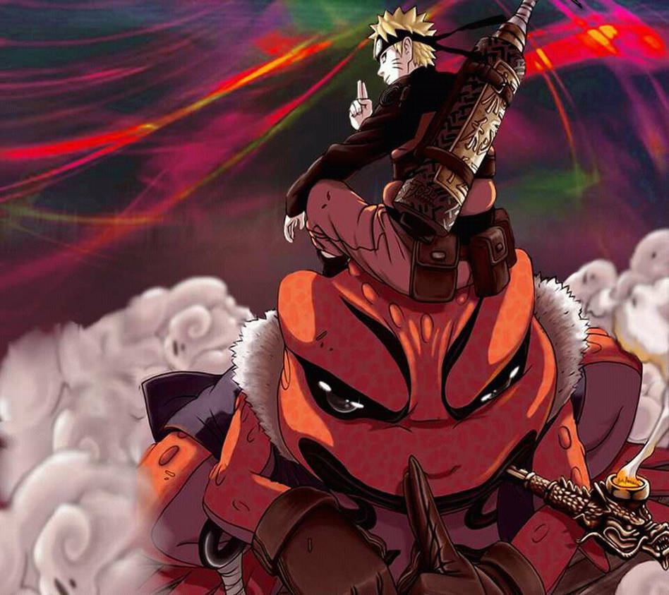 Star Wars The Chosen One Ch 16 By Naruto11222 On Deviantart The star wars universe is a dangerous one, from its epic lightsaber battles to shootouts with clones to massive starship explosions. star wars the chosen one ch 16 by