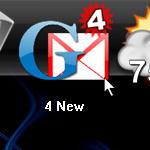 Gmail Checker by JMCtg