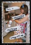 PostSecret Slider v1