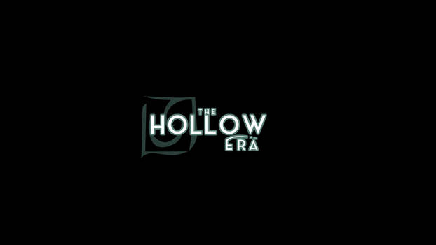 The Hollow Era [Clip 2]
