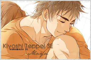 Teppei another version 1 part2