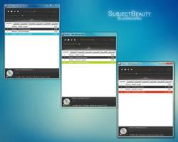 SubjectBeauty 0.3 by Soczi